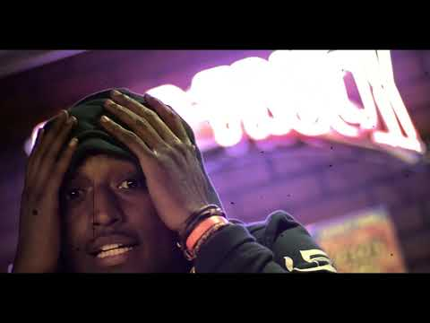 Lilmacdiddy - Big On Big (Directed By Vvs Productions) Prod. By ThePaperBoyChoppo