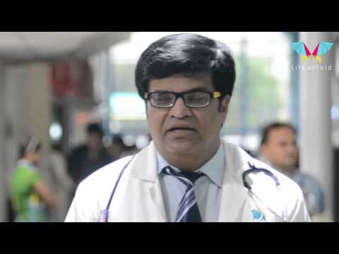 Pain in Chest: Don't get confused between Heart attack and Angina by Dr. Vivek Gupta (Cardiologist)