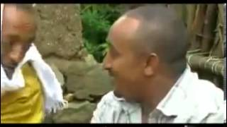 Ethiopian Comedy FilFilu Very Funny]   YouTube