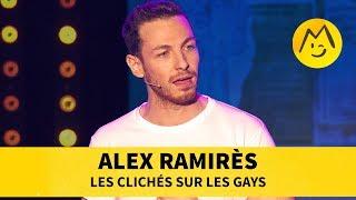 Video Alex Ramirès - Les clichés sur les gays MP3, 3GP, MP4, WEBM, AVI, FLV Agustus 2018
