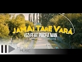 Spustit hudební videoklip Vizi feat. Pacha Man - Jamai tare vara (Official Video)