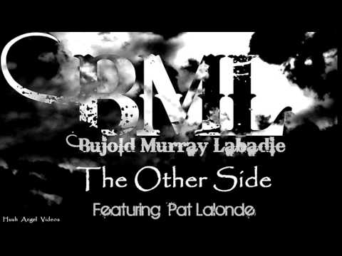 BML - The other side (Official Lyric Video)