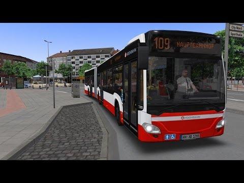 OMSI 2-  Drei Generationen Addon/ Test des Mercedes-Benz Citaro C2:  Kommentierte Fahrt von Lennart------------------------Lennart bei Facebook: http://www.facebook.com/lennartrwLennart`s Webseite:  http://lennartrw.weebly.com/------------------------Heute testen wir das brandneu erschienene Drei Generationen Addon von Darius Bode. Erschienen ist es bei Aerosoft. Heute testen wir den Citaro C2 in Hamburg. Die nächsten Busse werden folgen. Ich wünsche viel Spaß und würde mich über Bewertungen und Kommentare freuen!------------------------Map: Hamburg Tag und Nachthttp://www.shop.aerosoft.com/eshop.php?action=article_detail&s_supplier_aid=12988&s_design=simulation4u&shopfilter_category=Simulation4u&s_language=germanBus: Drei Generationen Addon/ MB Citaro C2http://www.shop.aerosoft.com/eshop.php?action=article_detail&s_supplier_aid=13005&s_design=simulation4u&shopfilter_category=Simulation4u&s_language=german&PHPSESSID=5vq1i6rqo5ke9u4eorr5csckt2------------------------Viel Spaß!