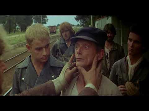 Mad Max (1979) Trailer