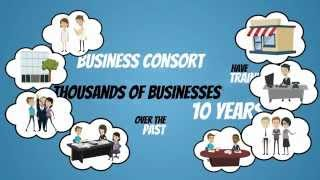About Business Consort