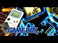 Memory Card Game Boy