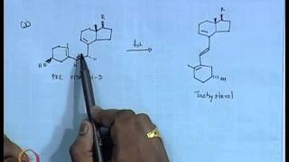 Mod-01 Lec-15 Reactivity Of Π - Π*