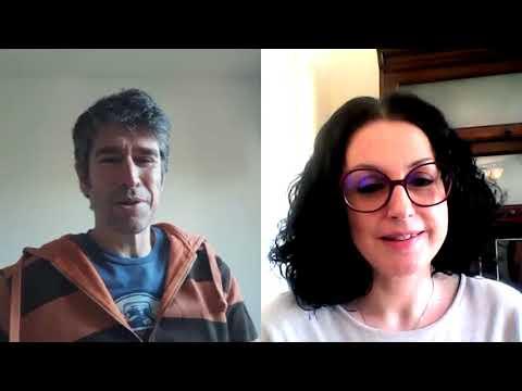 Interview avec Didier Dupont, libraire à Evreux (BDLib)