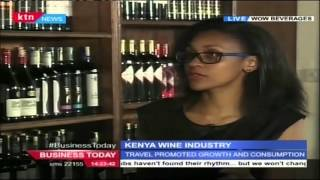 Business Today 12th February 2016 Part 1