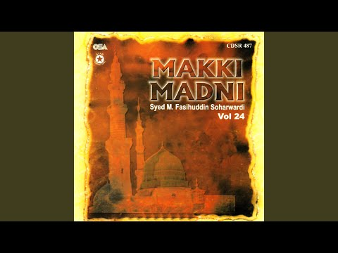 Video Dil Mein Nabi Ki Ulfat download in MP3, 3GP, MP4, WEBM, AVI, FLV January 2017