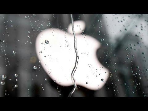 Η Apple ετοιμάζει νέο iPhone: το iPhone 5se! – economy