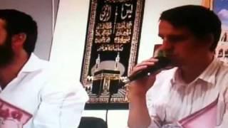 Adem Ramadani - Nena Me Nje Sy