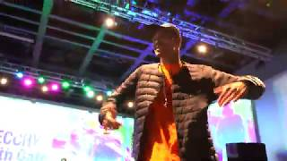 Tecchy – マイナビDANCE ALIVE HERO'S 2020 KIDS KANTO CLIMAX JUDGEMOVE