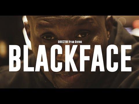 """That Look"" Docuseries First Episode B.M.F.(Black Mafia Family) BlackFace"