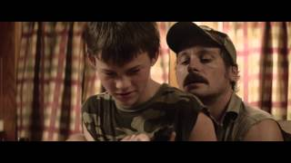 Nonton                  Hellion  2015                                    2 Film Subtitle Indonesia Streaming Movie Download