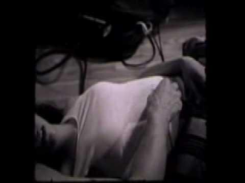 Arthur H & Feist - La chanson de Satie
