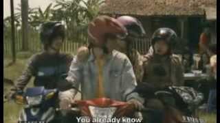 Nonton Bebek Belur Full Movie Comedian Movie Film Subtitle Indonesia Streaming Movie Download