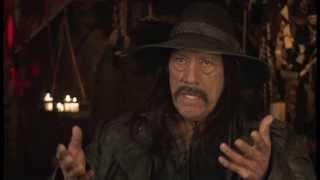 Nonton Danny Trejo Interview   Dead In Tombstone  2013  Film Subtitle Indonesia Streaming Movie Download