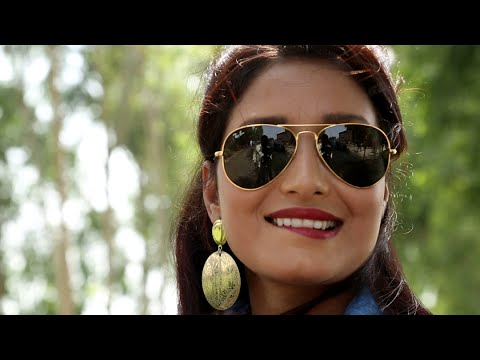 Video Chora Zamidara Ka | Dharmender Dhanda | Feat. Monu Phogat | Haryanvi Pop DJ | Full HD download in MP3, 3GP, MP4, WEBM, AVI, FLV January 2017