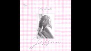 "Download Lagu [Jessica (제시카) _ SUMMER STORM] Instrumental | ""My Decade"" Mini Album Mp3"