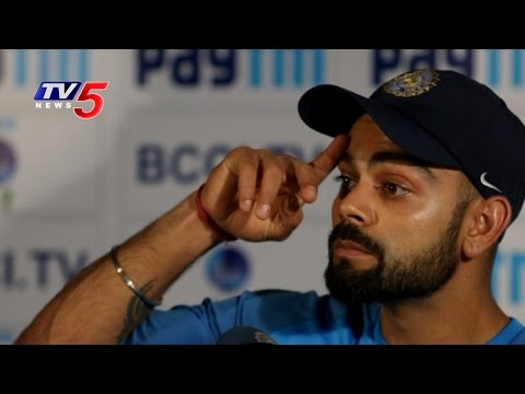 Uttarakhand Government Alleged of Paying Rs. 47 Cr to Virat Kohli From Flood Relief Fund