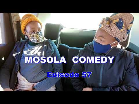 Wife Material 2 (Mosola Comedy) (Episode 57)
