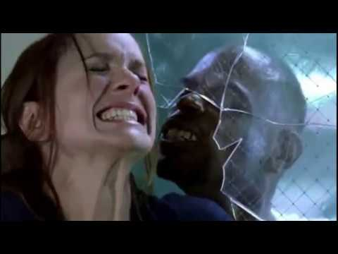 Best Scene Of Prison Break (sara Tancredi And Michael Scofield )