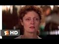 You Have Their Future Scene (9/10) | Movieclips