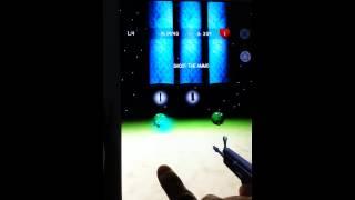 Sudden Deadly Strike YouTube video