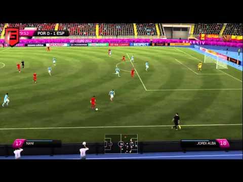 fifa 12 playstation 3 code