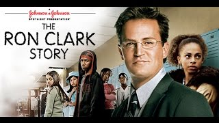 Video The Ron Clark Story 2006 Base On The True Story Movie MP3, 3GP, MP4, WEBM, AVI, FLV Juni 2019