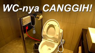 Video Room Tour Hotel di Taiwan, feat Gadgetin dan SobatHape MP3, 3GP, MP4, WEBM, AVI, FLV September 2018