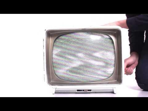 Silente - TV reklama www.cedeterija.com