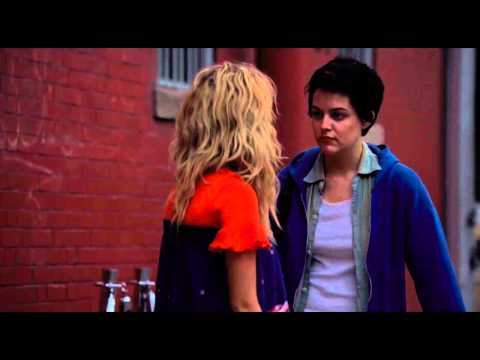 Jack and Diane Clip 040512