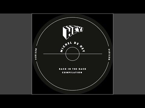 Curly Wurly (Jeff More & Jamie Lie A Kwie Remix)