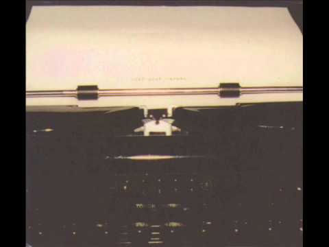 The Tie That Binds - Half Past Heroes (2001) Full Album