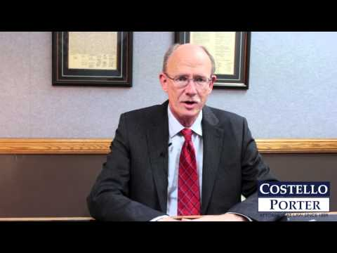 Native American Law Part II with Attorney Joseph Lux