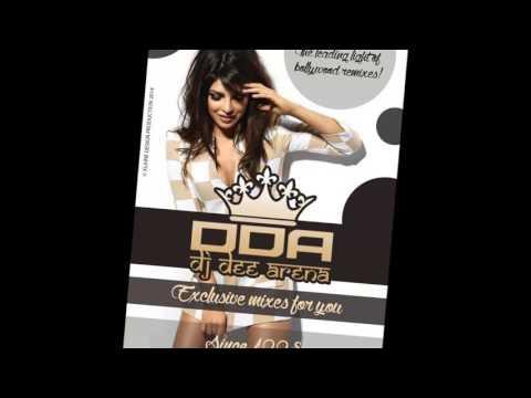 Video Ajana dil hai deewana - DJ DEE ARENA download in MP3, 3GP, MP4, WEBM, AVI, FLV January 2017