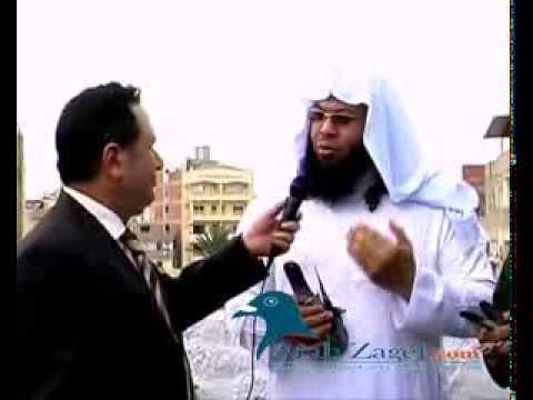 اشرف الهاشمي فقرة الحمام الزاجل بقناة الدلتاوالمحروسة1racing pigeons