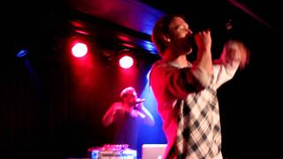 Download Lagu Noddy og Boenah - Kverdag (live) Mp3