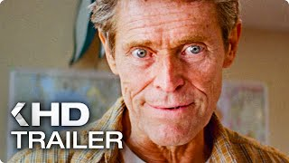 Nonton THE FLORIDA PROJECT Trailer German Deutsch (2018) Film Subtitle Indonesia Streaming Movie Download