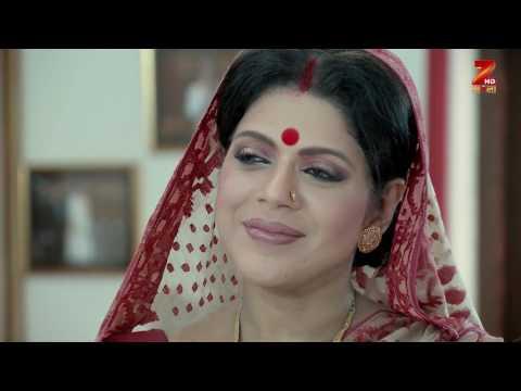 Video Aamar Durga - Indian Bangla Story - Epi 388 - April 12, 2017 - Zee Bangla TV Serial - Best Scene download in MP3, 3GP, MP4, WEBM, AVI, FLV January 2017