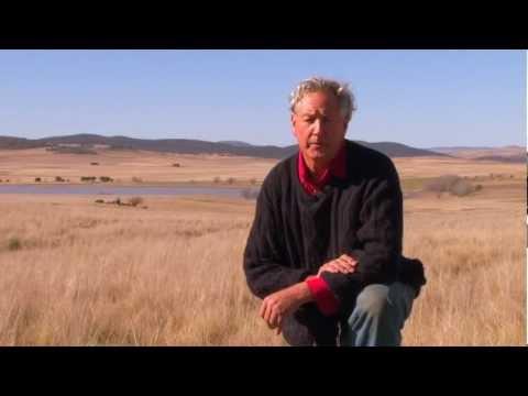 Charles Massy - Farming Futures: Wie Australia  's Bauern Anpassung an den Wandel