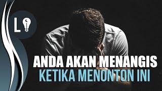 Video Anda Akan MENANGIS TERINGAT DOSA Ketika Mendengar Ini! | Ustad Adi Hidayat MP3, 3GP, MP4, WEBM, AVI, FLV November 2018