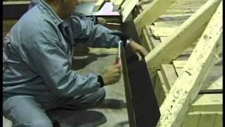 Referencie / Video montážne návody