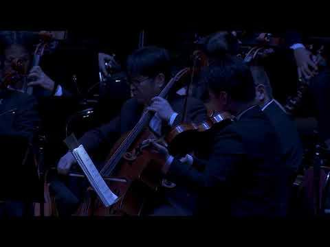 「遊園施設」【NieR:Orchestra Concert 12018 Blu-ray】