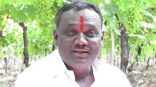 Solapur Ashokrao deshmukh
