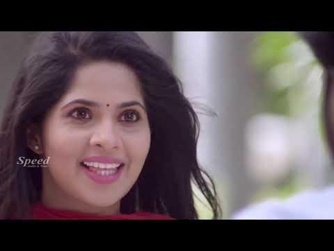 New Release Tamil Full Movie | Rahman Super Hit Tamil Movie | New Online Movie | Full HD |New Upload