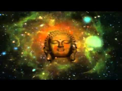 Kinh Hành Niệm Phật  Nam Mô A Di Đà Phật - Thời lượng: 3 phút, 59 giây.