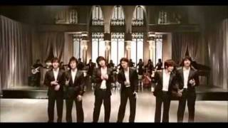 Video K-POP Boy Groups History(1996~2011, 30Groups) MP3, 3GP, MP4, WEBM, AVI, FLV Agustus 2018